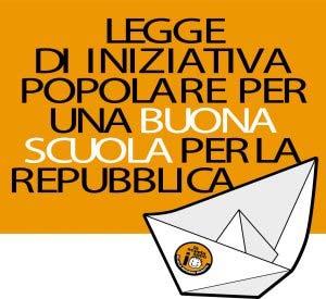 LIP vecchio logo