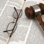 Il testo della legge