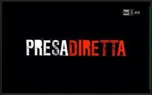 Preadiretta_video