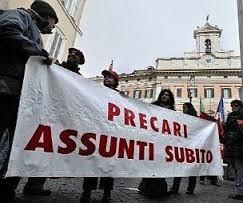 precari2