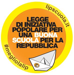 LIP_spilletta_red