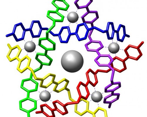 Supramolecular_Assembly_Lehn