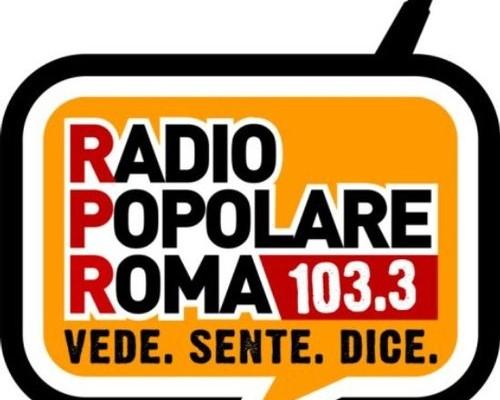 logo_radio_popolare_roma_WEB