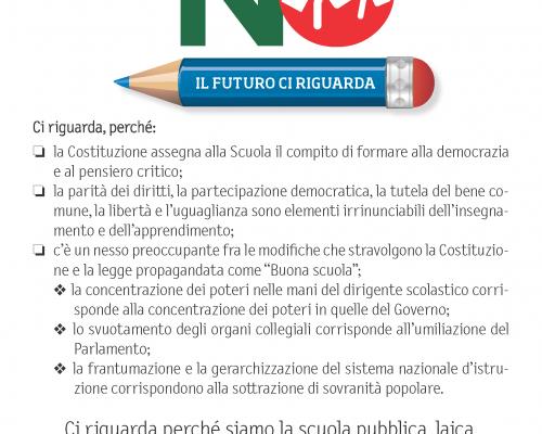volantino3_pagina_1