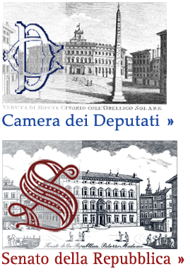camerasenato