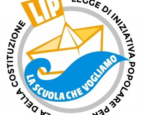 lip_colore 512