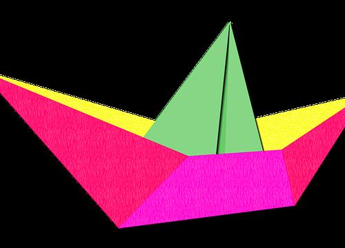boat-2140936_640